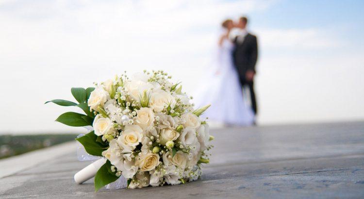 fotografo-bodas-profesional