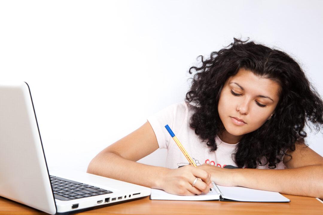 Ventajas de la educación online