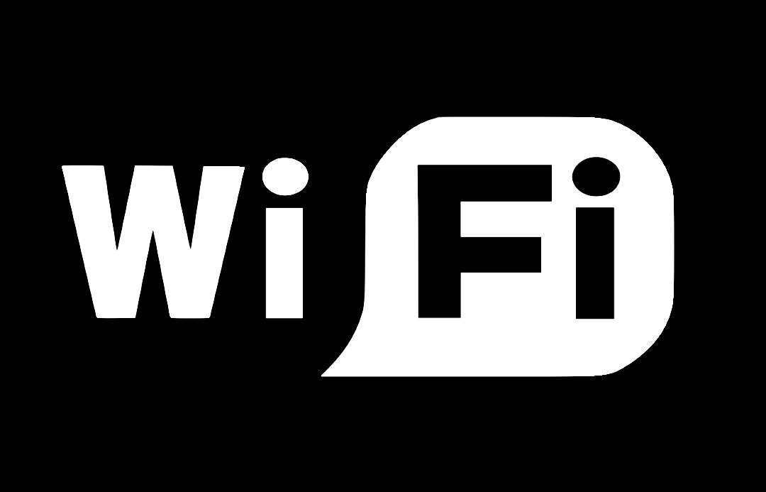 La rentabilidad de ofrecer Wifi a tus clientes