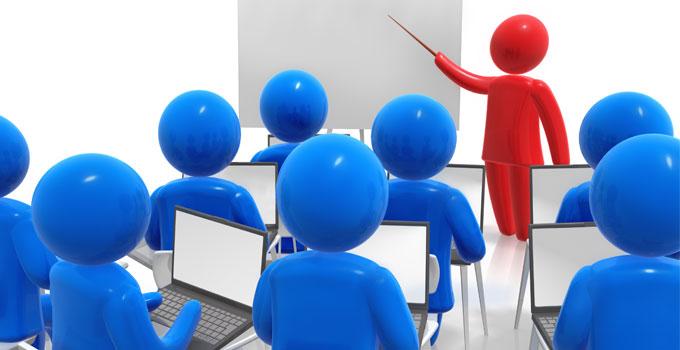 Formación laboral de los empleados en materia de prevención