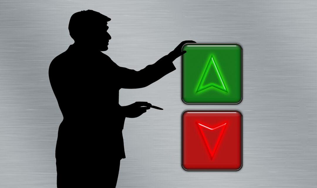 Elevator pitch: cómo presentar tu proyecto en dos minutos