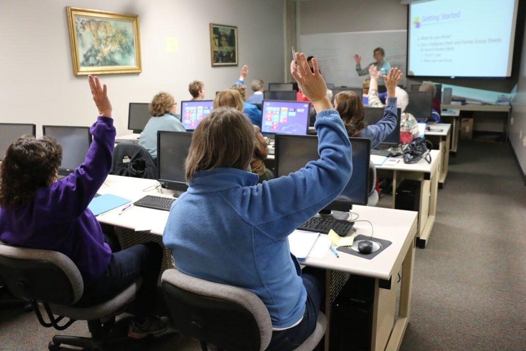 La importancia de la formación en tecnología