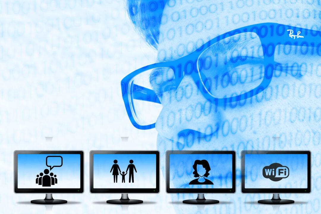 Redes sociales y selección de candidatos