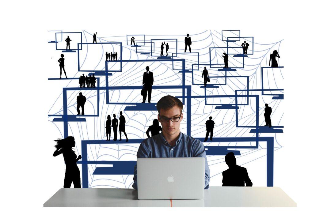 Nuevos formatos de currículum para lograr el éxito