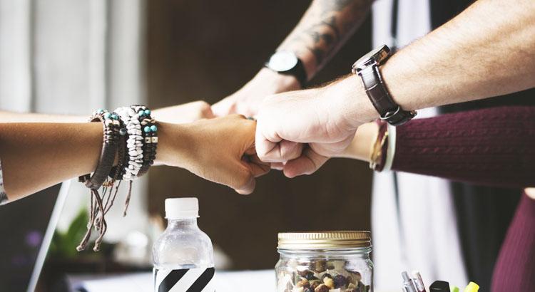 Incubadoras de Empresas: ayuda para crecer