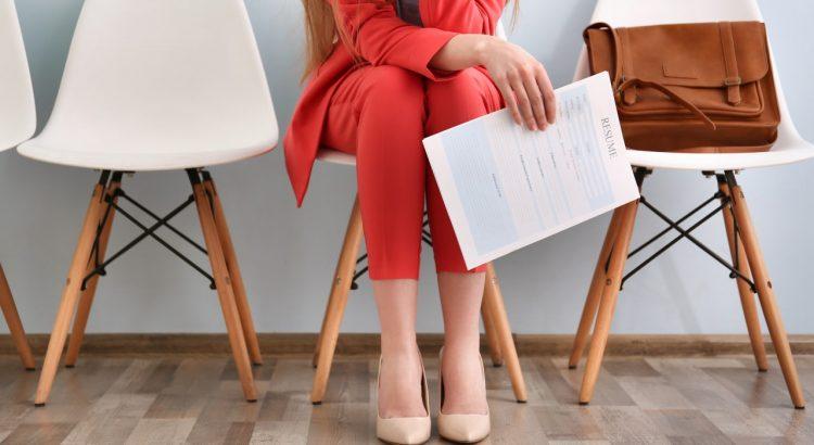 seleccion_personal_entrevista_trabajo