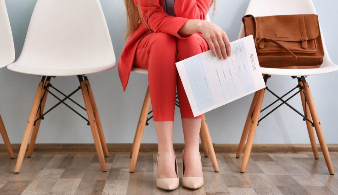Selección de personal: reduce el tiempo medio de contratación