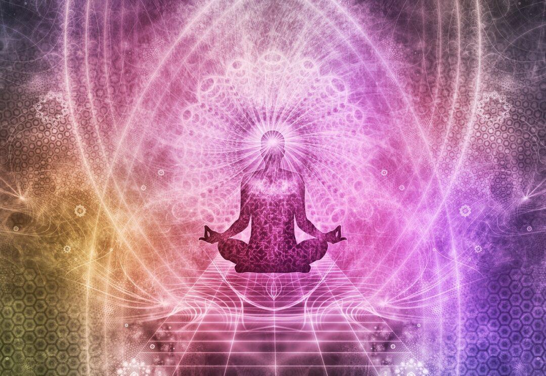Ventajas del Mindfulness para tu vida diaria