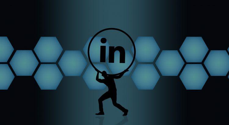 Más allá de Linkedin