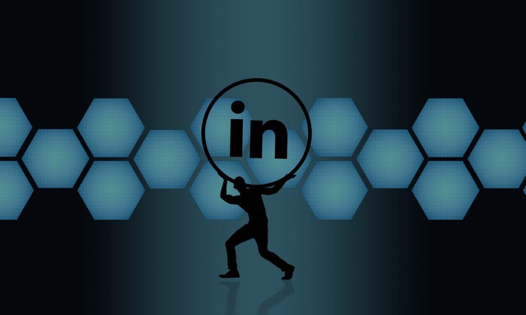 Más allá de LinkedIn: otras redes profesionales