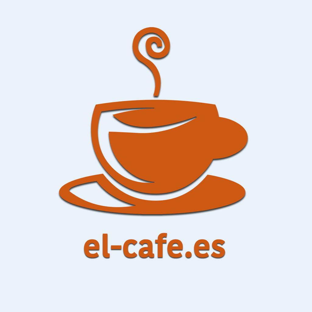 El Café - Blog de empleo, negocios y formación